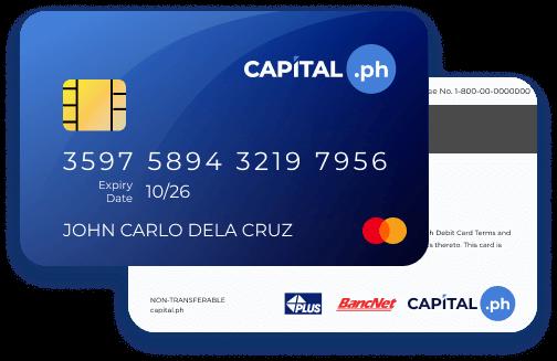 nation-link-card